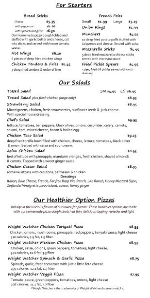 menu p.2