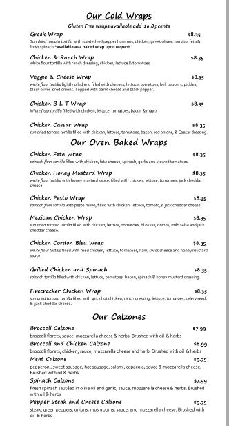 menu p.4